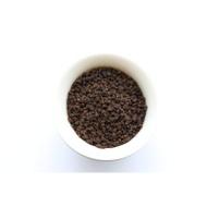 Keyhung Estate Assam from Granville Island Tea Co