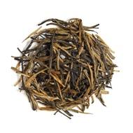 Assamica Gold Needle from Tea Runners