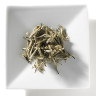 Silver Jasmine from Mighty Leaf Tea