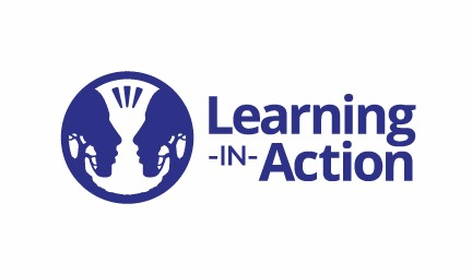 Learning in Action team