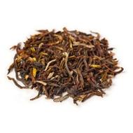 Chamong FTGFOP1 Autumnal Black Tea from Rare Tea Republic