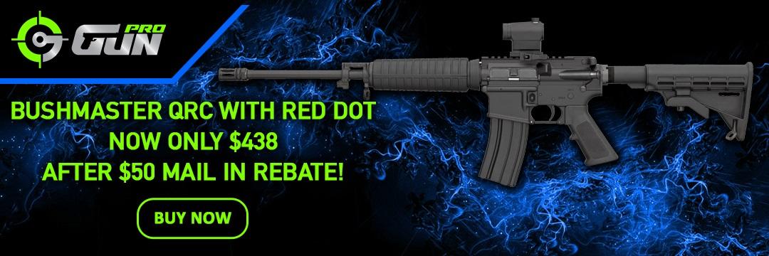 https://www.gunprodeals.com/products/tactical-bushmaster-xm-15-604206910462
