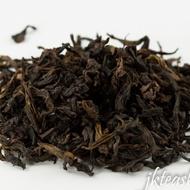 2012 Spring Zhengyan Imperial Tie Luo Han(Iron Arhart) Wuyi Rock Tea(High-roasted) from JK Tea Shop