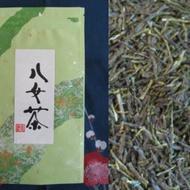 "Premium Yame Sencha ""Takumi"" from ZenCha"