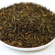 Gao Shan High Mountain Black Tea from Yezi Tea