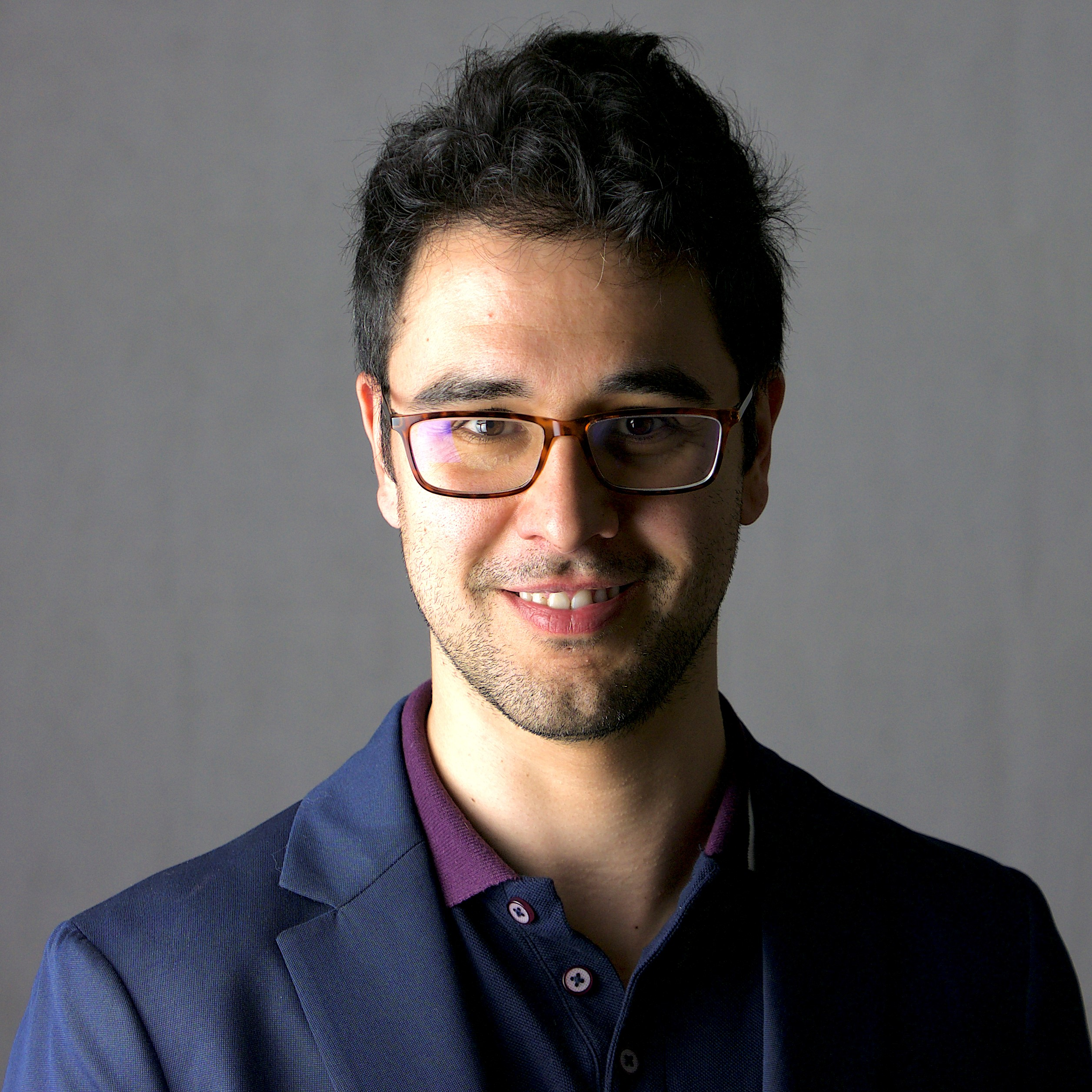 Severino Cirillo