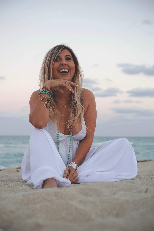 Sandy Fernandez