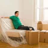 Strong Brothers Moving LLC image