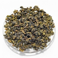 High Mountain Jade Oolong Tea from IDEStea