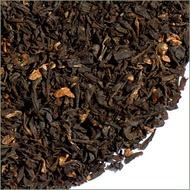 East Fresian from The Tea Table