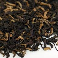 Nahorhabi Full-Leaf Assam [Duplicate] from Harney & Sons