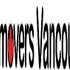 OO movers Vancouver | Lions Bay BC Movers