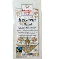Keisarin Helmi - Emperor's Pearl from Forsman Tea