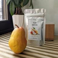 Pear Matcha from 3 Leaf Tea