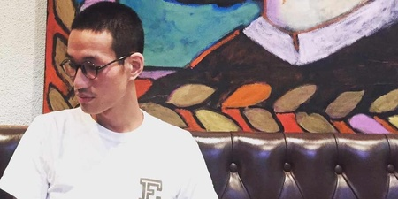 Chinese hip-hop and funk label Groove Bunny Records holds a Singapore showcase