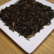 Yunnan from Georgia Tea Company