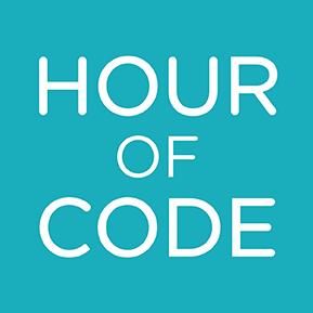 Code60+ Hour of Code Challenge 2016