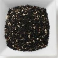 Fennel Chai from Mahamosa Gourmet Teas, Spices & Herbs