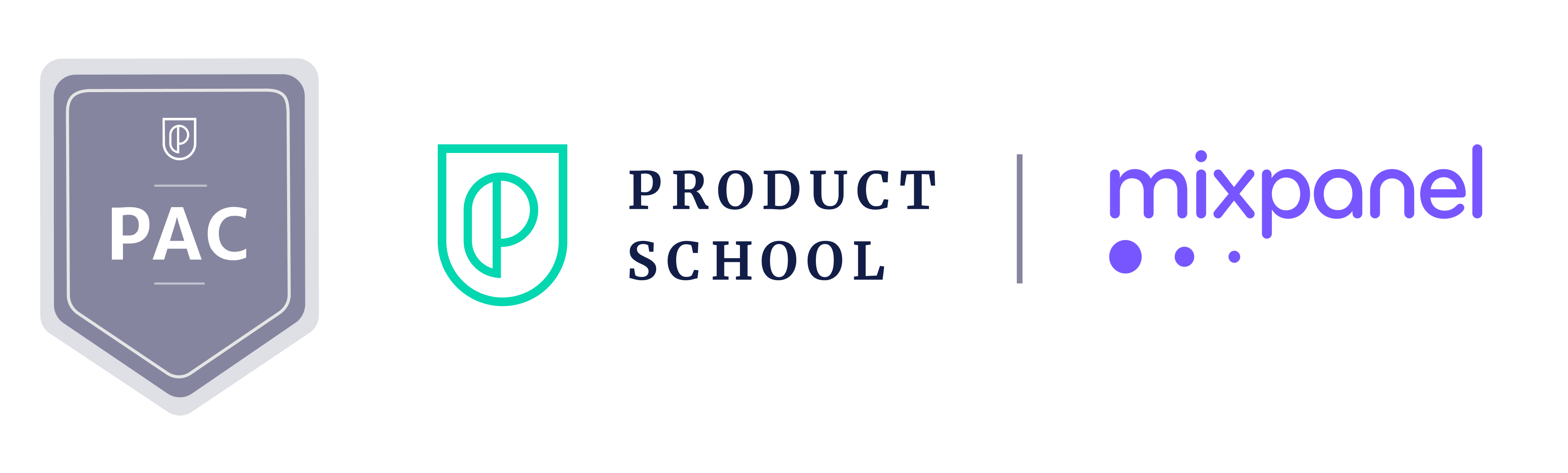 Product Analytics Certification PAC™   Product School