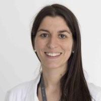 Dra. Sandra Ros