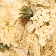 Royal Chrysanthemum from Chado Tea Room