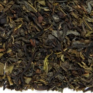 Evening Blend from EGO Tea Company