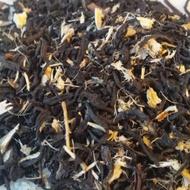 Marshmallow Assam from 52teas