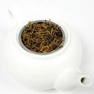 Royal Golden Yunnan from Tavalon Tea