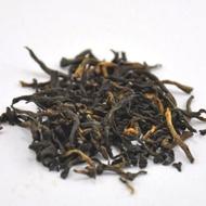 Dian Hong from World of Tea