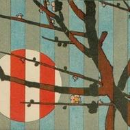 Hijiri Hojicha from Postcard Teas