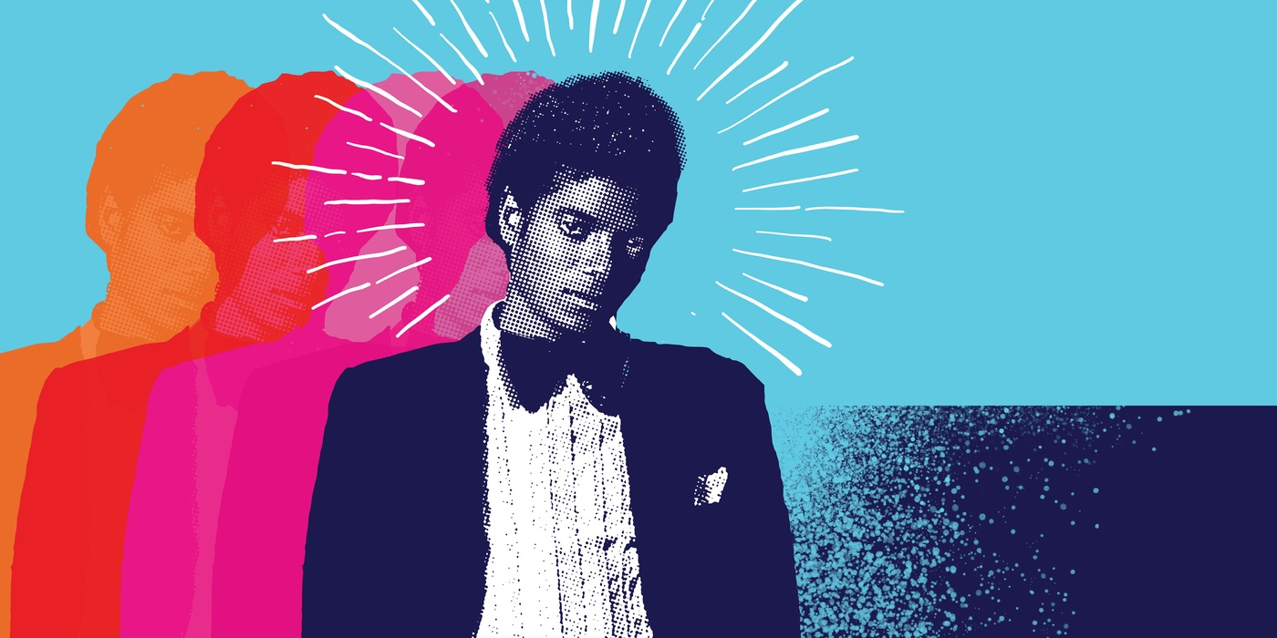 Michael Jackson's Off The Wall: The off-kilter disco masterpiece that launched a superstar