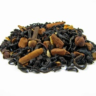 Hot Sweet Cinnamon from Art of Tea