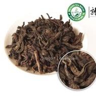 10th Grade Menghai Loose Puerh Tea from DragonTea House
