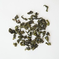 Xiao Zheng Tie Guan Yin (Light) from Tea Drunk