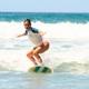 Believe Surf Yoga