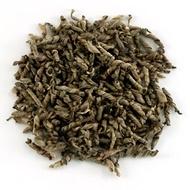 Snow Dragon White Tea from English Tea Store