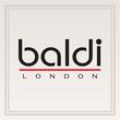 Բալդի Լոնդոն  – Baldi London