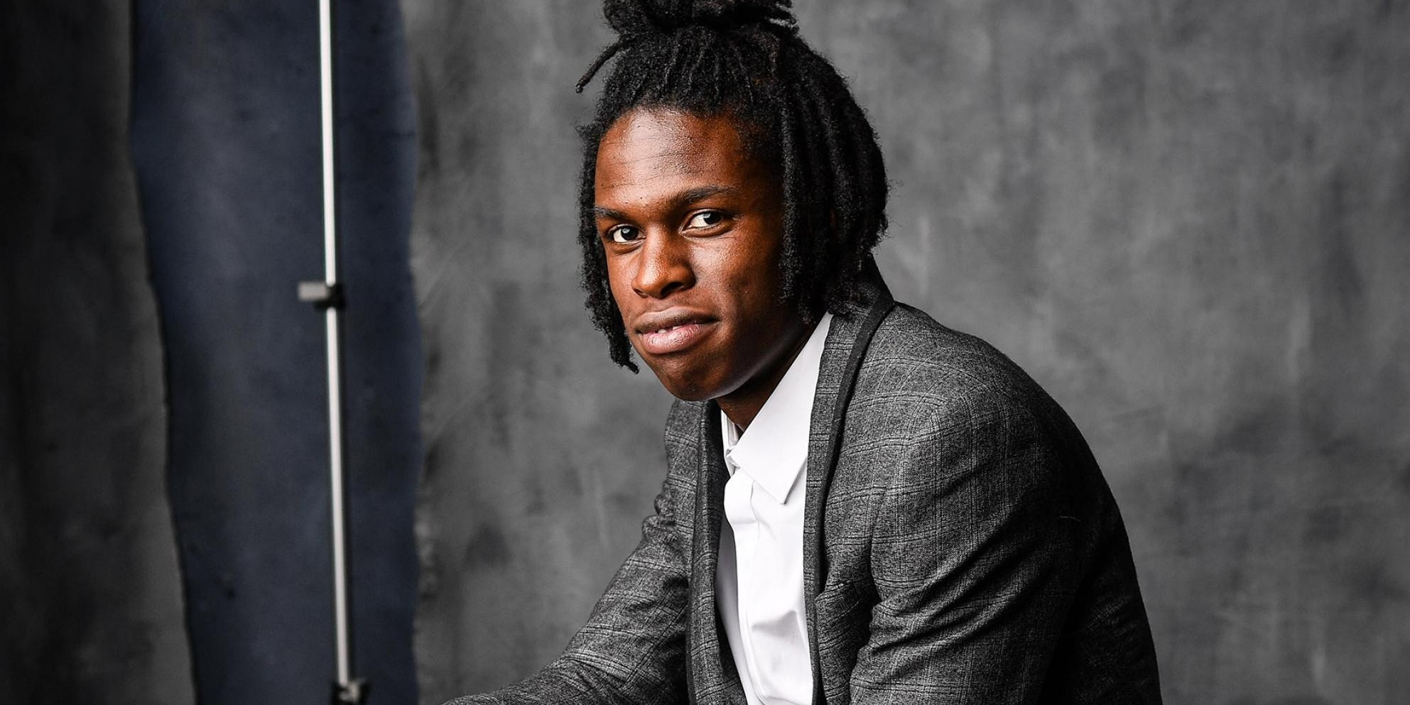 Daniel Caesar's second Singapore show is now sold out as well