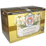 Chamomile from Tadin