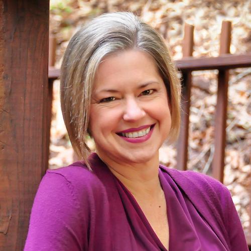 Cheri Gregory