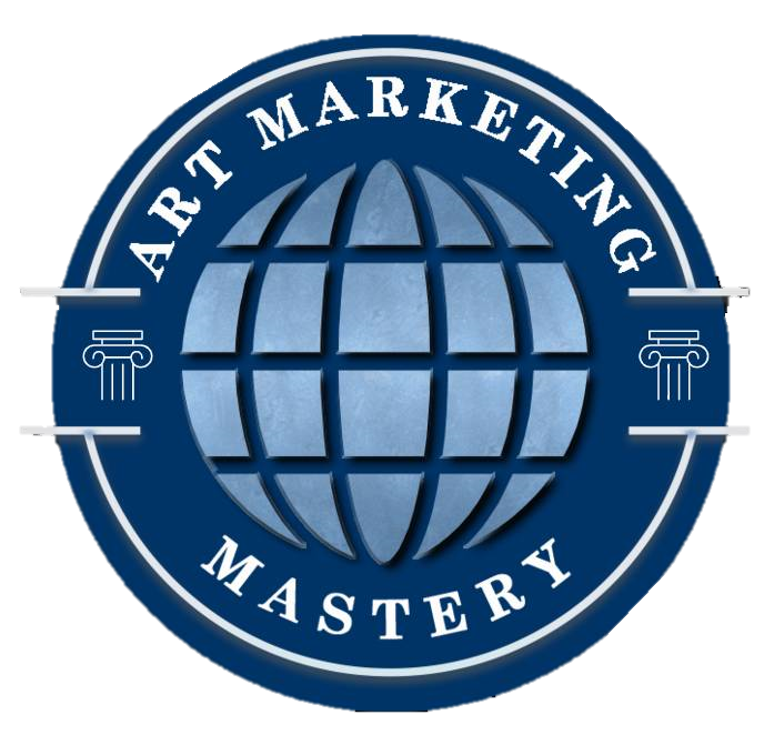 Art Marketing Mastery