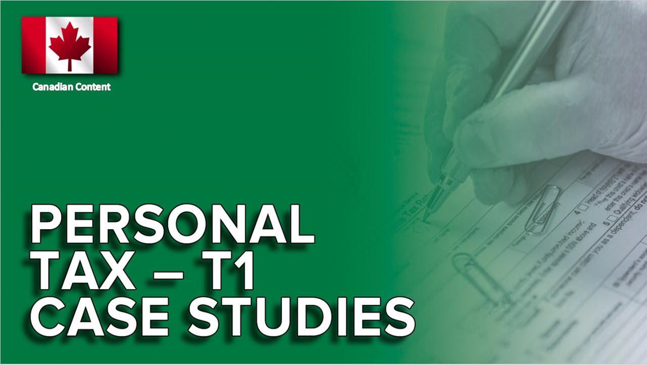 11  Samples Functional Resume