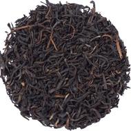 Daily Assam Black Tea By Golden Tips Teas from Golden Tips Teas