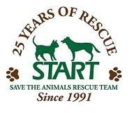 25 Year Logo jpg