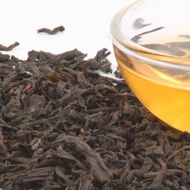 China Tarry Lapsang Souchong from Jenier World of Teas