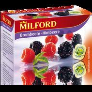 Blackberry-Raspberry from Milford