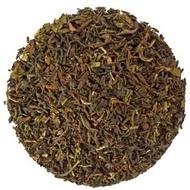 Darjeeling 2nd Flush Margarets Hope (BI15) from Nothing But Tea