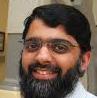Dr Javed Ehtisham