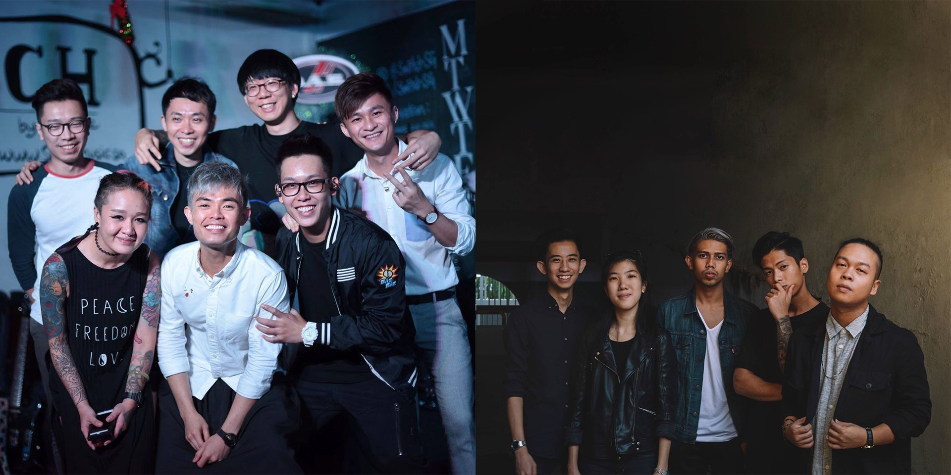 Sands for Singapore Charity Festival spices up September weekend