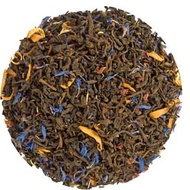 Pu Erh Exotic (EP07) from Nothing But Tea